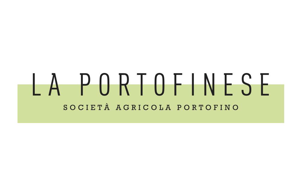 Cesare Charter Portofino